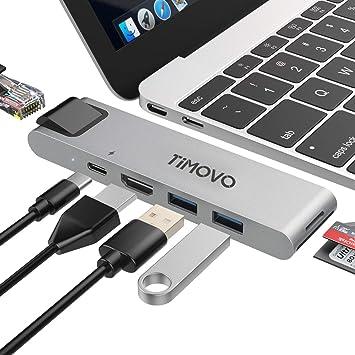 PC CAMERA DRIVER POUR TÉLÉCHARGER DIGITAL C012 USB