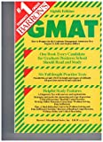 Barron's How to Prepare for the Graduate Management Admissions Test - GMAT, Eugene D. Jaffe and Stephen Hilbert, 0812042174