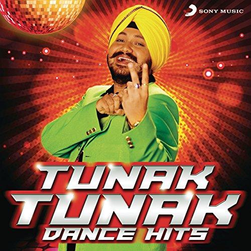 Baaki Baatein Peene Baad (Badshah) - Punjabi Music