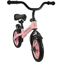Airel Bicicleta Equilibrio para Niños | Bicicleta Sin
