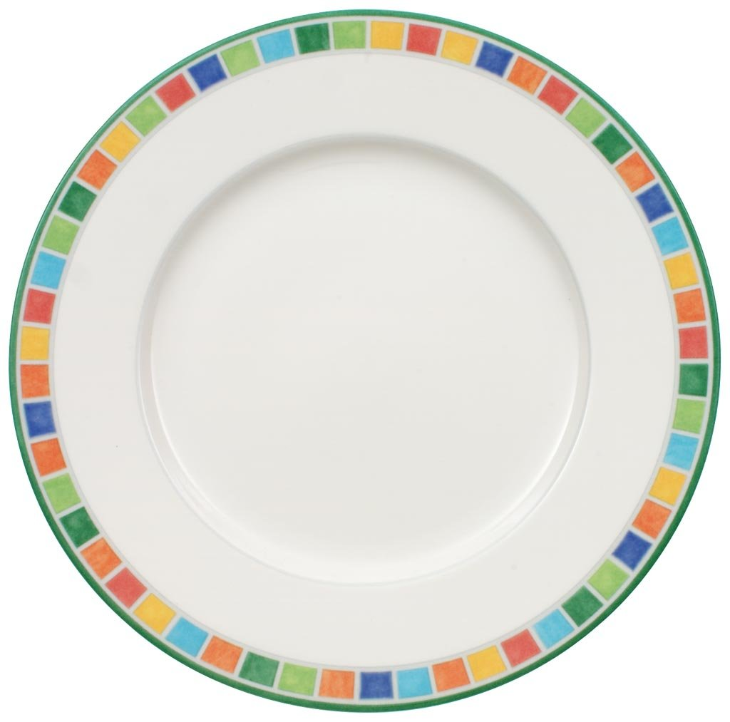 sc 1 st  Amazon.com : twist alea dinnerware - pezcame.com