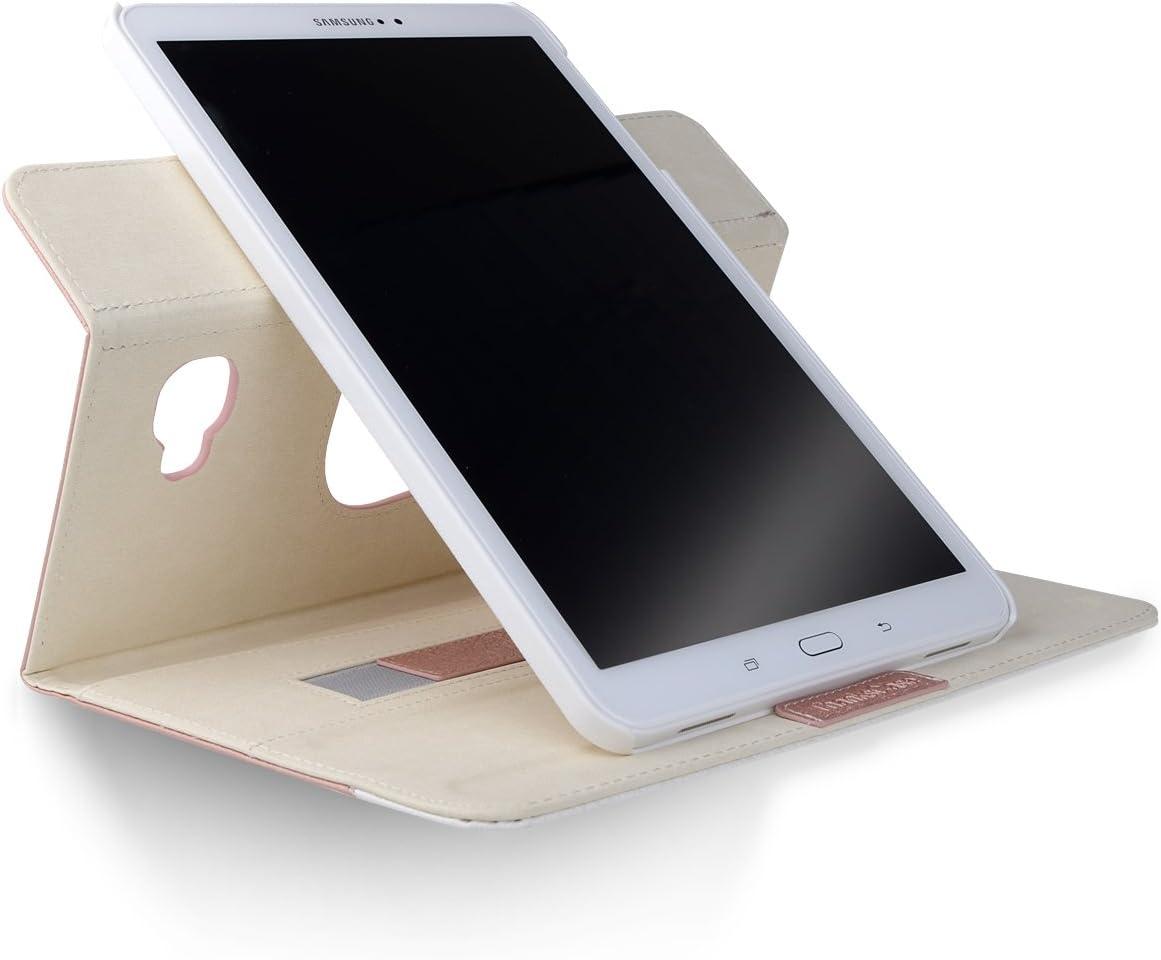 iPad 3rd /& 4th Generation Rear Camera PN 1257-A