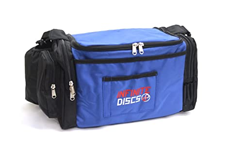 a071bfd38751 Infinite Large Disc Golf Bag