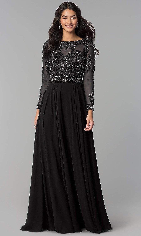 long dresses for weddings, OFF 7%,Buy!