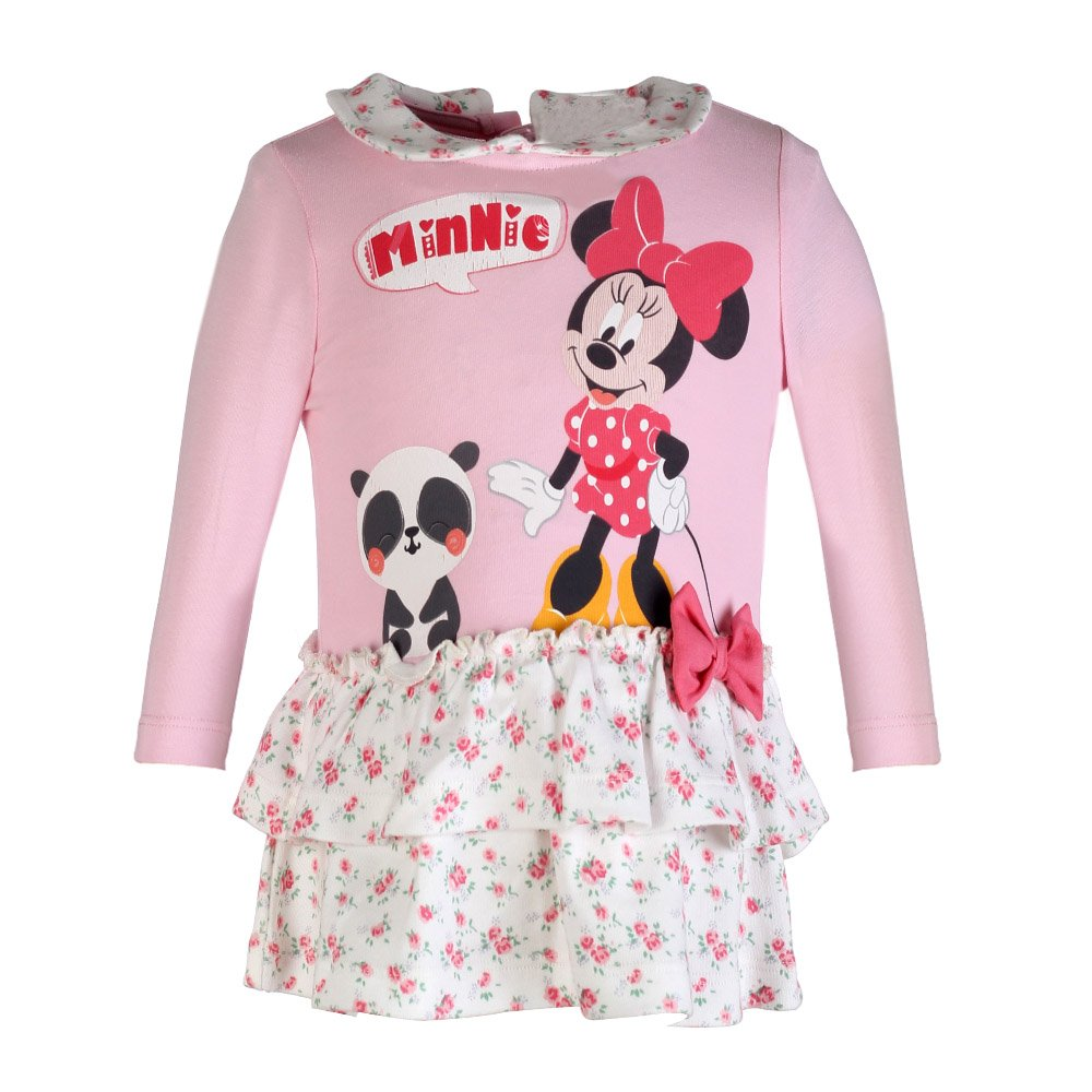 Disney Vestito Bimba Disney-Classics 70053
