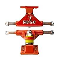 Ridge Cruiser Truck de Skateboard