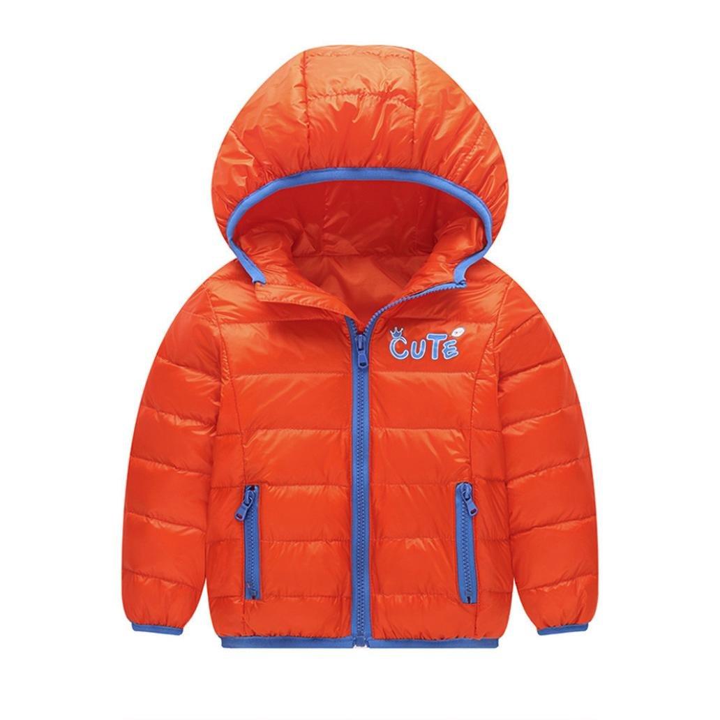 5456c1236781 Amazon.com  Featurestop Baby Outerwear Jackets