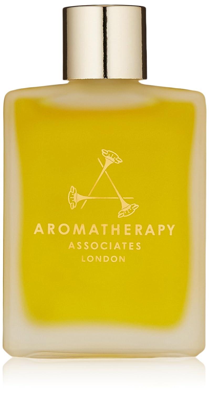 Aromatherapy Associates Me Time