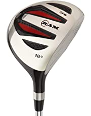 Amazon Co Uk Woods Golf Clubs Sports Amp Outdoors 3