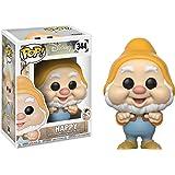 Amazon.com: Mickey Mouse: Mickeys 90th Anniversary x Funko ...