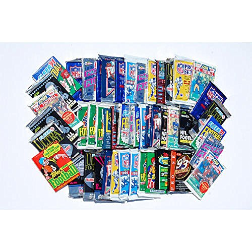 topps football cards 300 - 8