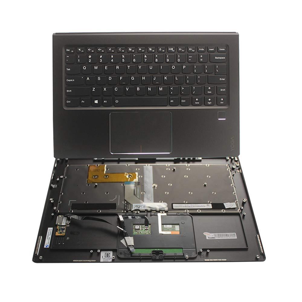 Amazon com: Laptop Replacement Parts Fit Lenovo Yoga 910 910