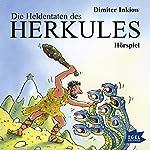 Die Heldentaten des Herkules | Dimiter Inkiow