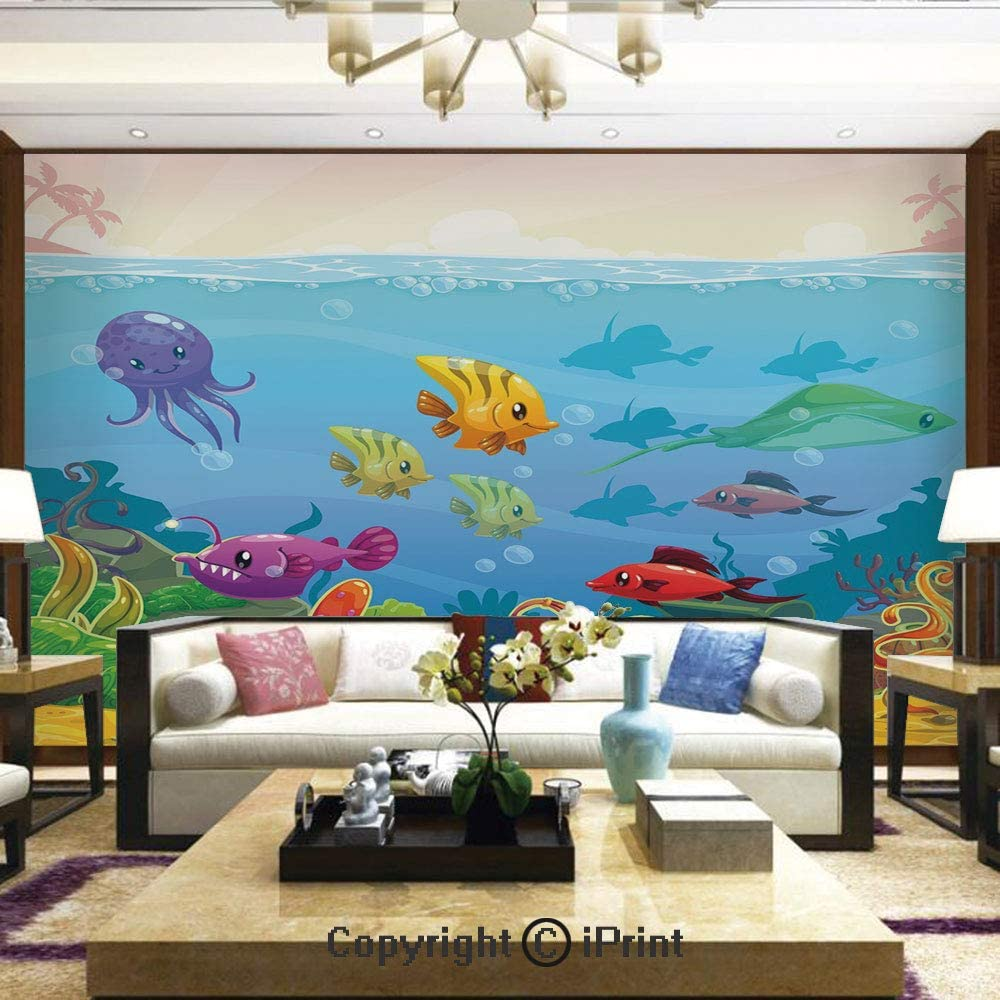 home dcor interior decoration.htm amazon com removable wall mural self adhesive large wallpaper  amazon com removable wall mural self