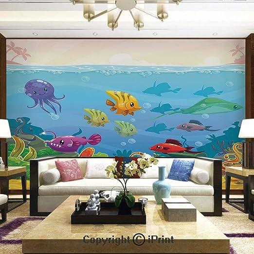 decorative kitchen decor.htm amazon com removable wall mural self adhesive large wallpaper  amazon com removable wall mural self