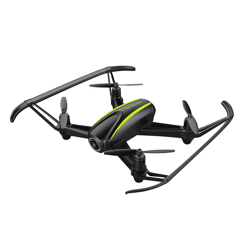 Potensic Drone para T25 U36 U31: Amazon.es: Juguetes y juegos