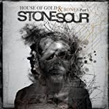 House of Gold & Bones Part 1 [Explicit]