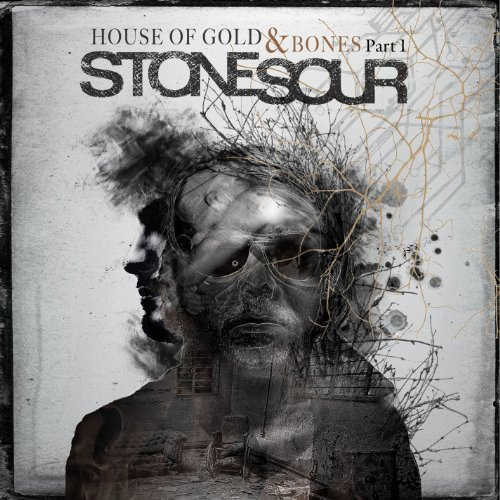 House of Gold & Bones Part 1 [...