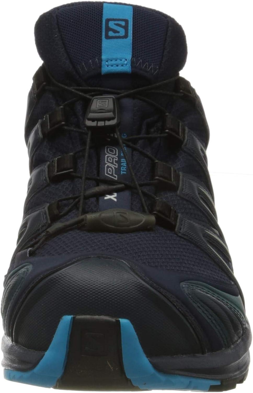 Nike Women s Flex Fury 2 Running Shoe