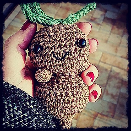 Mandragora available in the shop love these root babies ... | 500x500