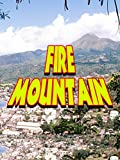 Fire Mountain