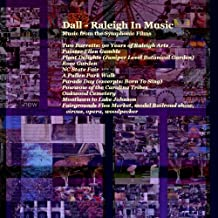 Dall - Raleigh In Music