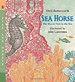 img - for Sea Horse: Read and Wonder: The Shyest Fish in the Sea book / textbook / text book