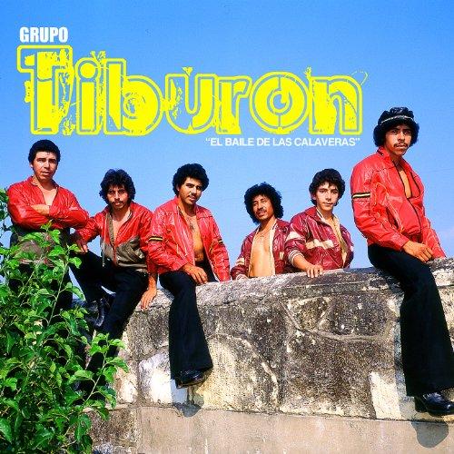 Amazon.com: Maribel: Grupo Tiburon: MP3 Downloads