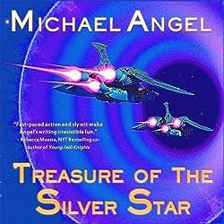 Treasure of the Silver Star
