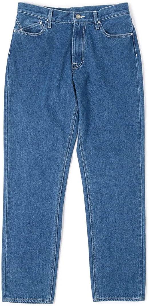 [チャムス] パンツ 5P Jean Pants