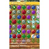 The Treasures of Montezuma 4 Unlockables
