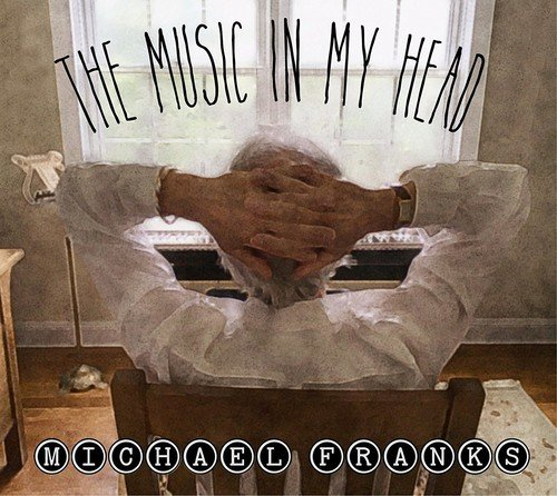 Music : The Music In My Head