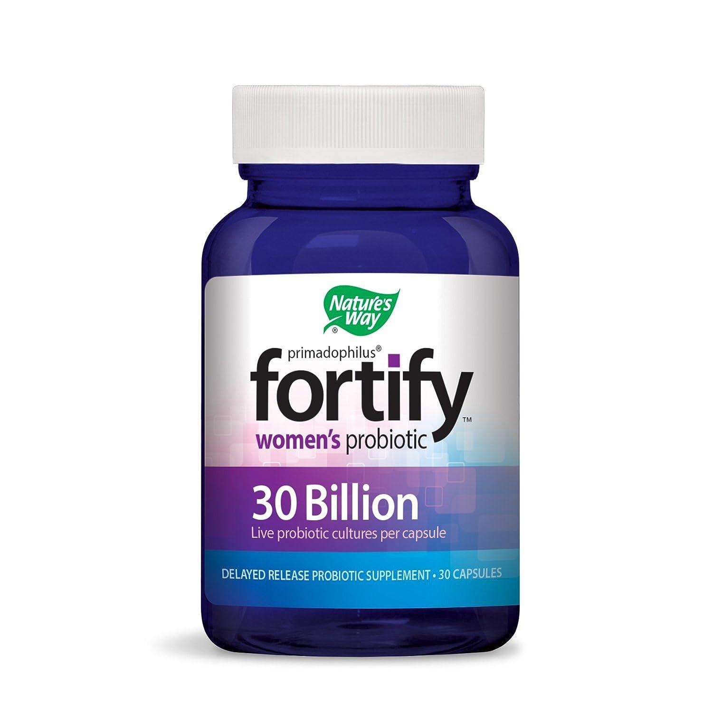 strains probiotics primal source best of review supplements nutritional probiotic garden the life infographic defense