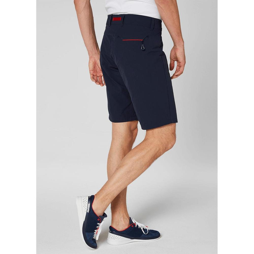 Helly Hansen Mens Crewline Quick Dry Shorts