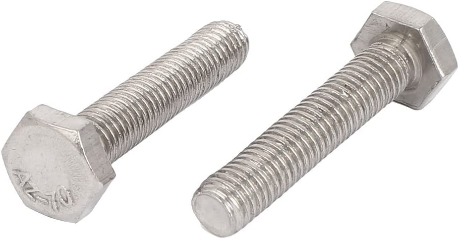 Serrated Hex Washer Head Slotted Drive Zinc Plated Finish Type 1 Steel Thread Cutting Screw Pack of 50 3//8 Length Pack of 50 #10-24 Thread Size 3//8 Length Small Parts 10061SWS