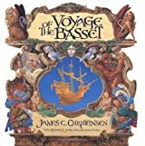 Voyage of the Basset