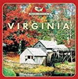 Virginia (From Sea to Shining Sea, Second)