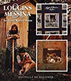 Loggins And Messina -  So Fine / Native Sons