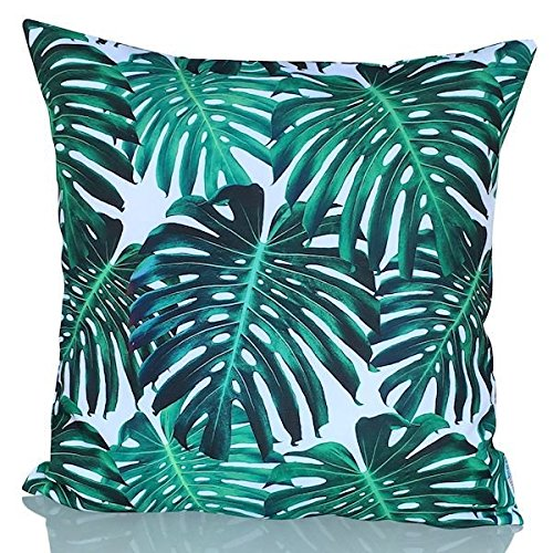 sunburst-outdoor-living-24-x-24-no-piping-affinity-tropical-leaf-decorative-throw-pillow-cushion-cov