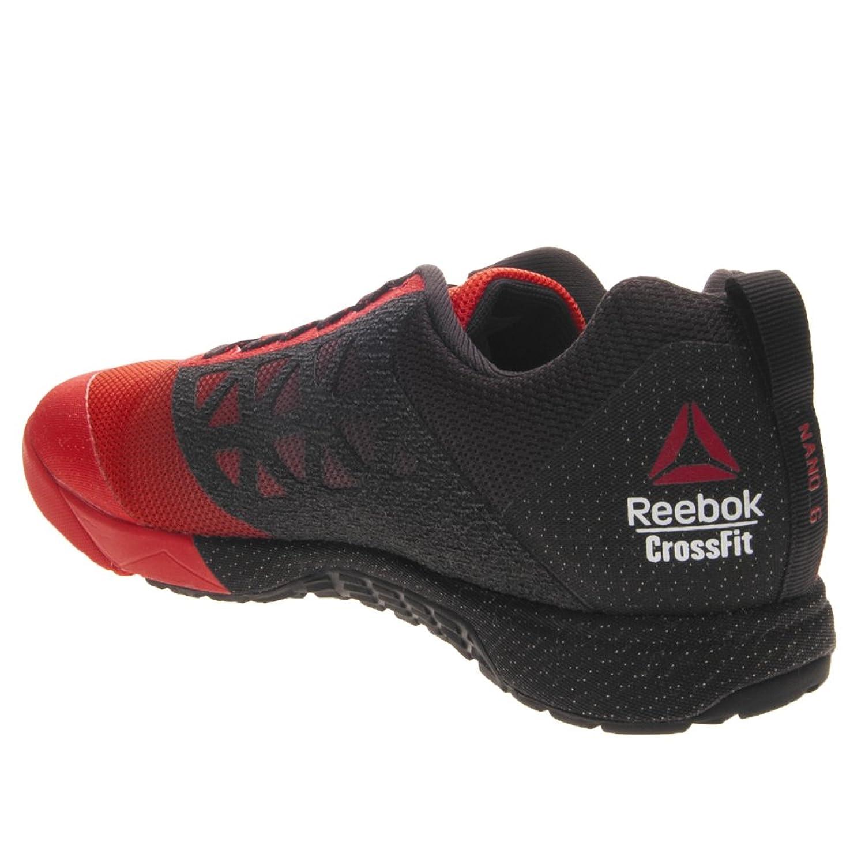 scarpe crossfit amazon
