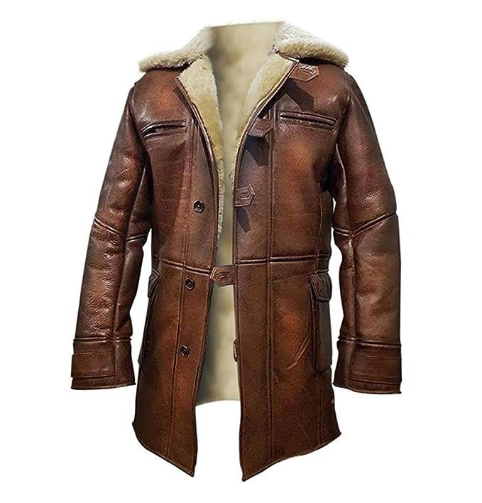 Amazon.com: Disfraz de bane de el caballero oscuro Tom Hardy ...