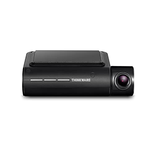 ThinkWare F800 Pro Dash Cam