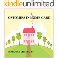 Ostomies in Home Care