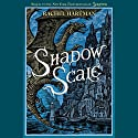 Shadow Scale: A Companion to Seraphina Hörbuch von Rachel Hartman Gesprochen von: Mandy Williams, W. Morgan Sheppard