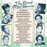 Image of Great Gospel Women