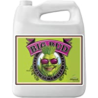 Advanced Nutrients Big Bud Liquid Fertilizer, 250ml