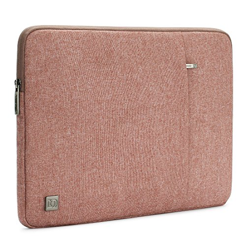 DOMISO Water Resistant Notebook Carrying Computers