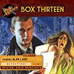 Box Thirteen, Volume 2 | Russell Hughes