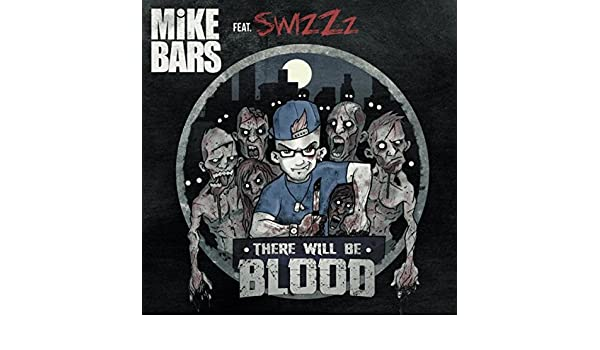 mike bars there will be blood free mp3 download