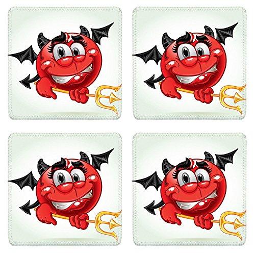 Luxla (Devil Costume Images)